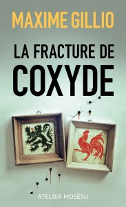 fracture-coxyde