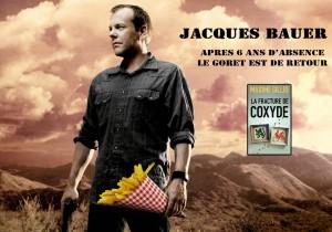 jacques-bauer