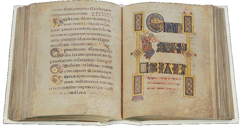 Ne jamais envoyer de manuscrit avec des illustrations ou des annotations à la main, ça énerve les éditeurs.